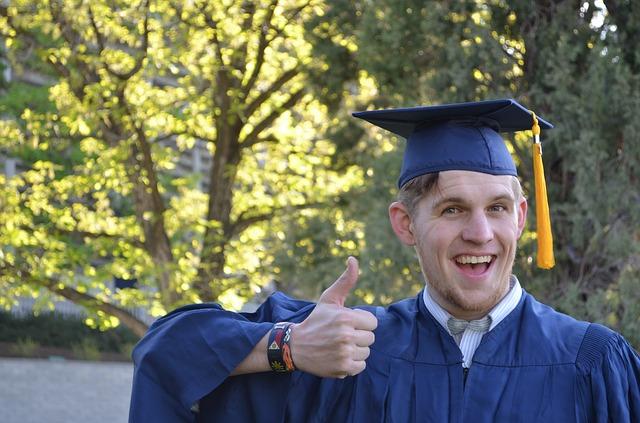 auslandsjahr stipendium usa
