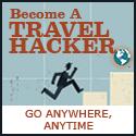 travelhacking.org test