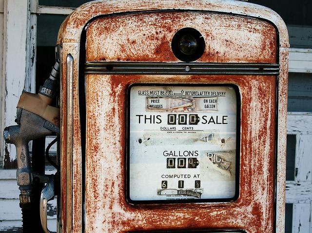 benzinpreise in den usa was kostet der sprit in den usa. Black Bedroom Furniture Sets. Home Design Ideas