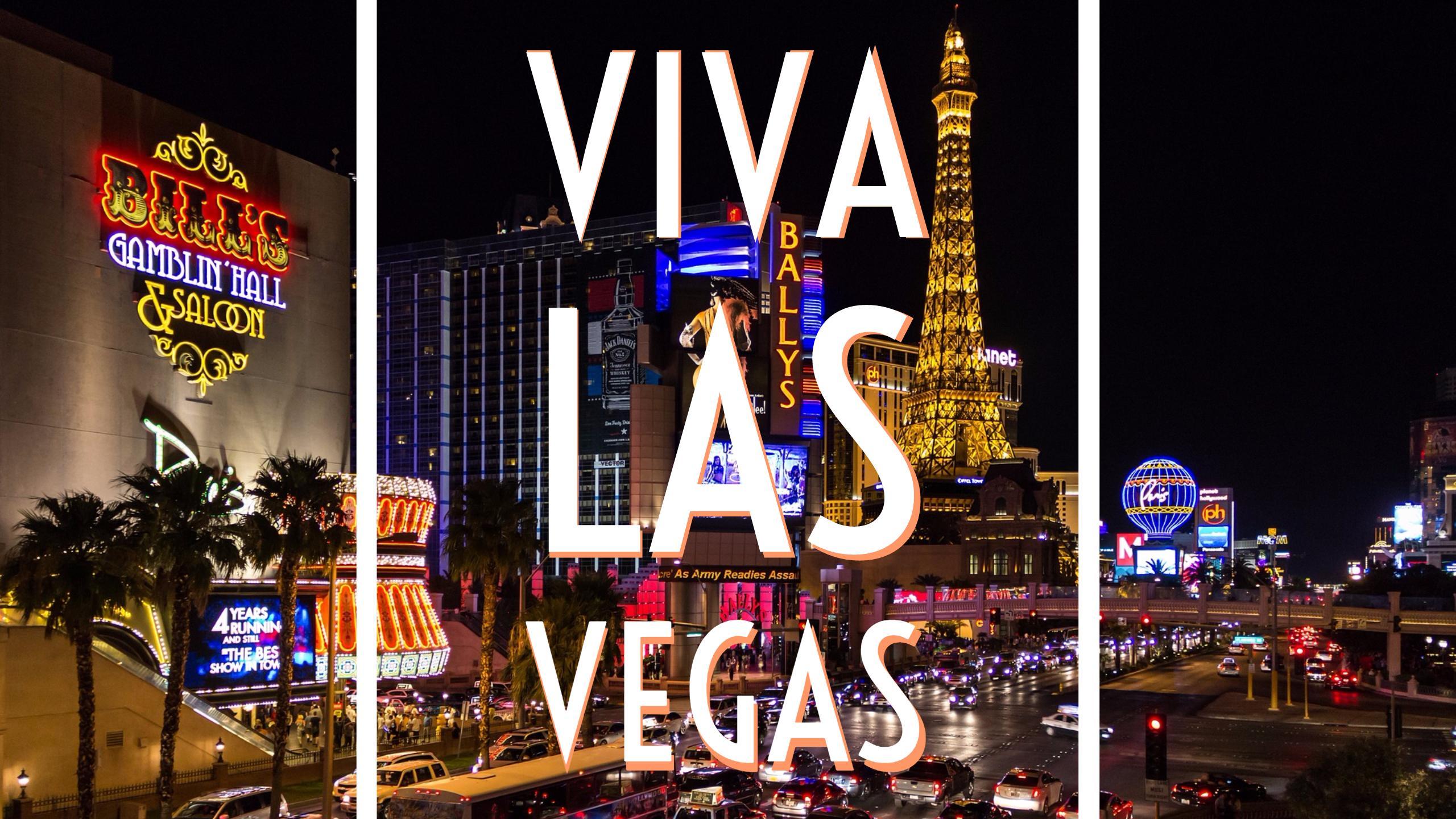 Flamingo hotel las vegas bei nacht aus dem heliopter - Las Vegas Reisef Hrer F R Erstt Ter Erlebe Einen Unvergesslichen Urlaub