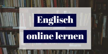 englisch online lernen mit babbel