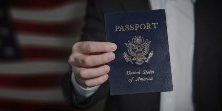 ESTA Einreisebestimmungen USA